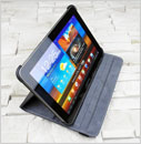 Etui do tabletu Samsung Galaxy Tab 8.9 LTE
