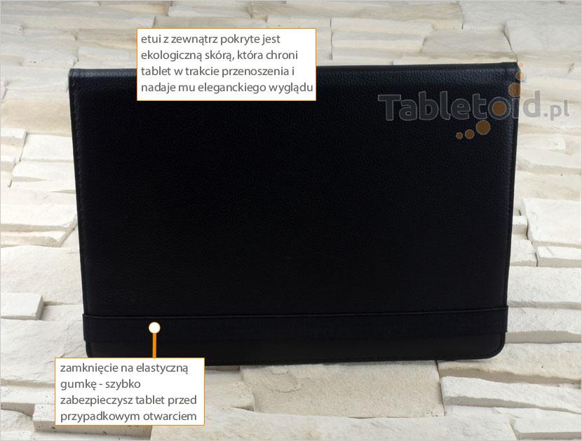 etui do tabletu samsung galaxy note pro 12.2