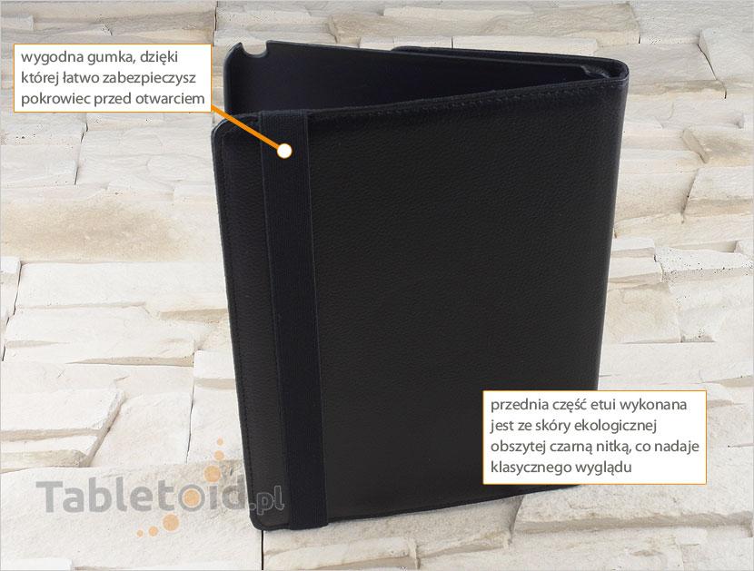 pokrowiec do tabletu Samsung Galaxy Tab Pro 10.1