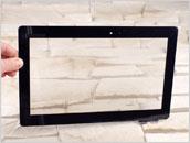Ekran dotykowy do tabletu T100/T100TA