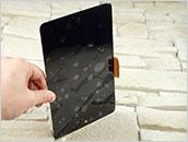 Ekran dotykowy z matrycą do Google Nexus 7 ME 307T