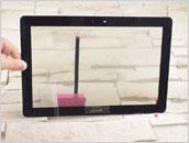 Ekran dotykowy do tabletu Huawei MediaPad 10 FHD