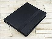 Regulowane etui na tablet 8.0