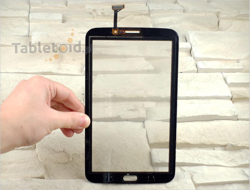 szybka do tabletu Samsung Galaxy Tab 3 7.0 (T210/T211)