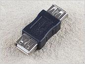 Konektor USB: żeński