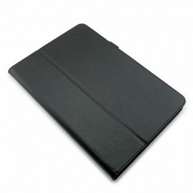 CZARNE etui do tabletu Acer Iconia Tab A3-A20