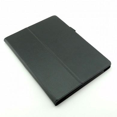 Dedykowane etui do tabletu Lenovo Tab 2 A10-70 F