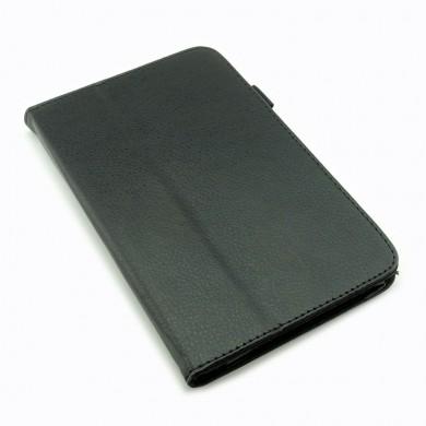 Etui do tabletu Samsung Galaxy Tab 3 Lite 7.0 (T110 / T111)