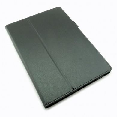 Czarne etui do tabletu Acer Aspire Switch 10 (Z3745, Z3735, SW5-012)
