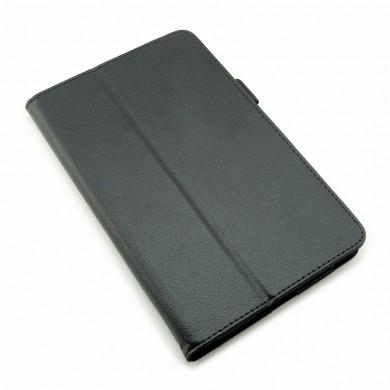 CZARNE etui do tabletu ASUS MeMO Pad 8 (ME581)