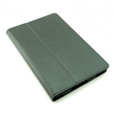 CZARNE etui do tabletu Acer Iconia One 7 B1-740