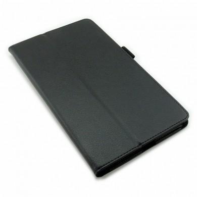 CZARNE etui do tabletu LG G PAD X 8.3