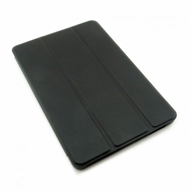 CZARNE etui do tabletu Huawei MediaPad T1 10 Note T1-A21W