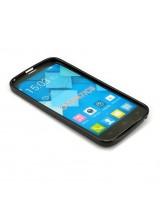 Elastyczne etui na telefon Alcatel POP C9
