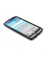 Elastyczne etui na telefon LG G 3