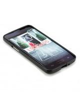 Elastyczne etui na telefon LG L 90
