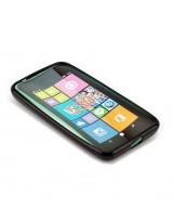 Elastyczne etui na telefon Nokia 530
