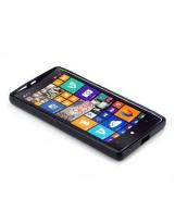 Elastyczne etui na telefon Nokia 930
