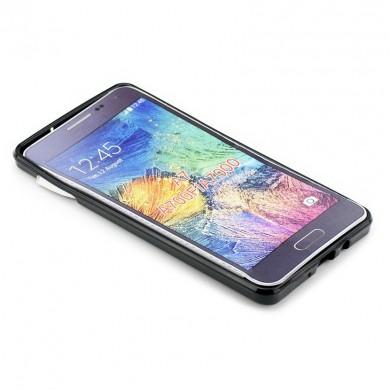 Elastyczne etui na telefon Samsung Galaxy A 7