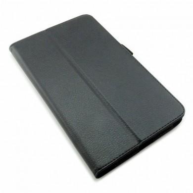 CZARNE etui do tabletu LG G PAD F 8.0 (V495 / V496)