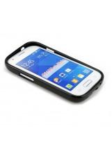 Elastyczne etui na telefon Samsung Galaxy Ace Style G 310