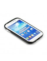 Elastyczne etui na telefon Samsung Galaxy i9060 / i9080