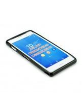 Elastyczne etui na telefon Sony Xperia Z3