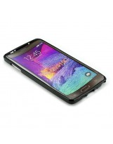 Elastyczne etui na telefon Samsung Galaxy Note 4