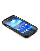 Elastyczne etui na telefon Samsung S 7270 Ace 3