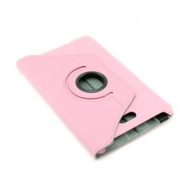 Etui do tabletu Dell Venue 8 3840, Pro 5830, Pro 3845 - KOLORY
