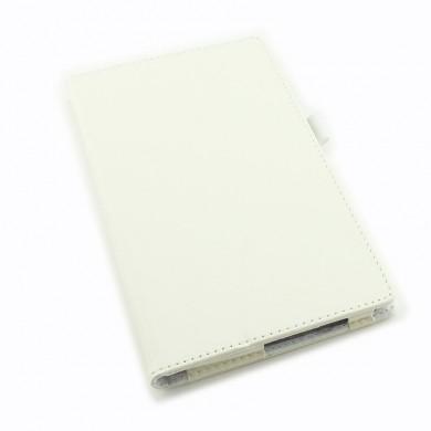 CZARNE etui do tabletu ASUS MeMO Pad 7 (ME572C)