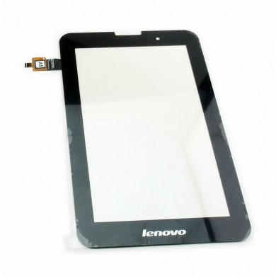 Ekran dotykowy do tabletu Lenovo A3000/A3000H