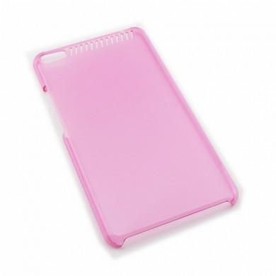 Plastikowe plecki na tablet Lenovo PHAB Plus PB1-770N