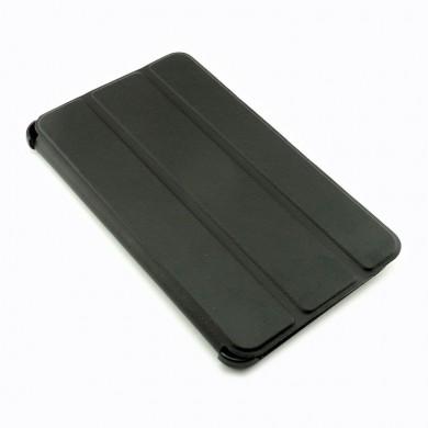 CZARNY pokrowiec na tablet Huawei Mediapad 7 T1-701u