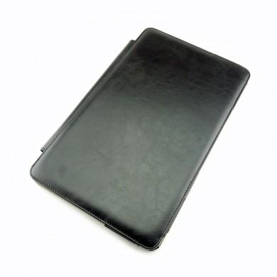 EKSKLUZYWNE etui na tablet ASUS Transformer Book T300 Chi