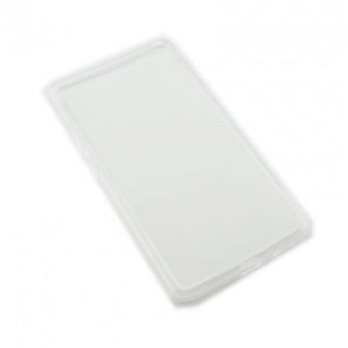 Elastyczne plecki to tabletu Lenovo PHAB Plus PB1 770M