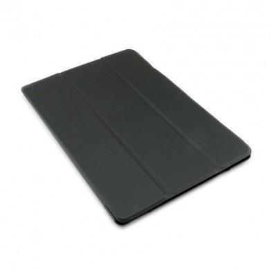 Czarne etui książkowe na tablet Samsung Galaxy Tab Pro S 12 cali