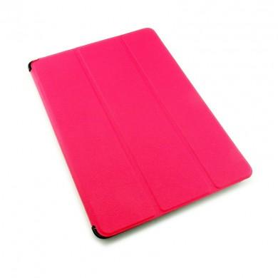 CZARNE etui do tabletu Huawei MediaPad 10 FHD