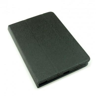 Pokrowiec na tablet HP Pro 608 G1 7,9cala - zamykane etui książkowe