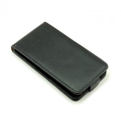 Pokrowiec na telefon Sony Xperia Z2 Compact