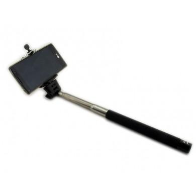 Statyw do selfie (monopod)