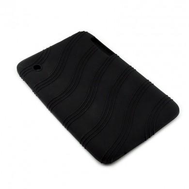 Etui silikonowe do tabletu Lenovo IdeaTab A3300 7.0 cali - kolory