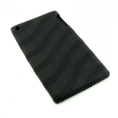 etui silikonowe do tabletu Lenovo Tab 2 A7-30 7.0 cali - kolory