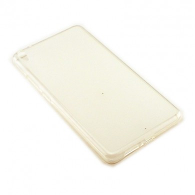 Plecki silikonowe do tabletu Lenovo PHAB PB1-750N 6,98 cala