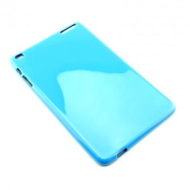 Pokrowiec etui silikonowe  do tabletu Huawei MediaPad T110 Note T1-A21W