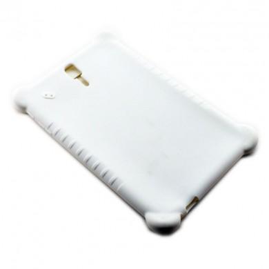 Elastyczne etui do tabletu Huawei Media Pad 7 Vogue (S7-601U / 701W)