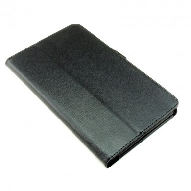 Dedykowane etui do tabletu Acer Iconia Tab A1-840 8.0