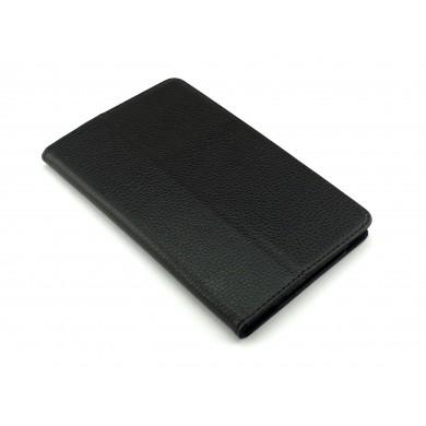 Etui książkowe do tabletu Lenovo Tab 3 Essential 710F 710I 7 cali
