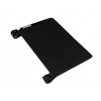 Pokrowiec zamykany Lenovo Yoga Tab 3 Plus 10 cali YT-X703 7730