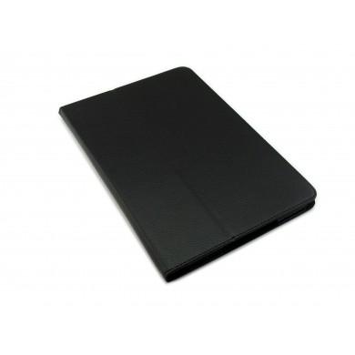 Pokrowiec zamykany na tablet ASUS ZenPad 3S 10 Z500M 9,7 cala